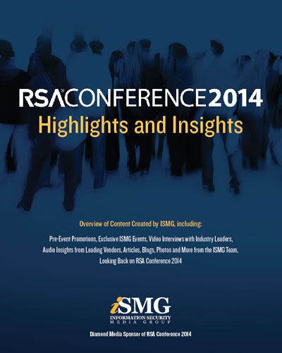 RSA Conference 2014: Highlights and Insights